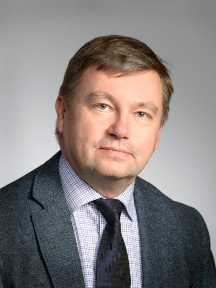 Mika Jokinen